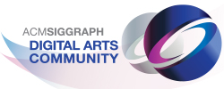ACM SIGGRAPH Digital Arts
