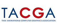 Thai-Animation-CG-Association-logo